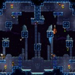 TowerFall-Ascensionps4-img3