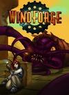 Windforge-img-pc