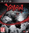 Yaiba-Ninja-Gaiden-Z-img-ps3