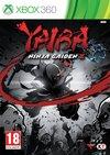 Yaiba-Ninja-Gaiden-Z-img-x360