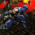 Yaiba-Ninja-Gaiden-Zx360-img3