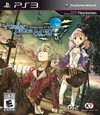 atelier-escha-logy-alchemists-of-the-dusk-sky-img-ps3