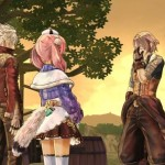 atelier-escha-logy-alchemists-of-the-dusk-skyps3-img2