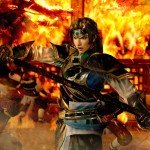 dynasty-warriors-8-xtreme-legends-complete-editionps-vita-img2