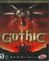 gothic-img-pc