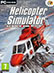 helicopter-simulator-2014-search-and-rescue-img-pc