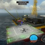 helicopter-simulator-2014-search-and-rescuepc-img1