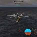helicopter-simulator-2014-search-and-rescuepc-img2