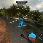 helicopter-simulator-2014-search-and-rescuepc-img3