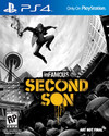 inFamous-Second-Son-img-ps4