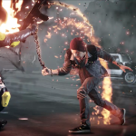 inFamous-Second-Sonps4-img2