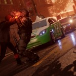 inFamous-Second-Sonps4-img3