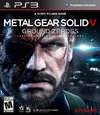 metal-gear-solid-v-ground-zeroes-img-ps3