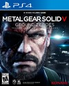 metal-gear-solid-v-ground-zeroes-img-ps4