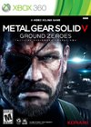 metal-gear-solid-v-ground-zeroes-img-x360