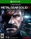 metal-gear-solid-v-ground-zeroes-img-xone