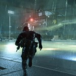 metal-gear-solid-v-ground-zeroesps3-img1