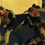 metal-gear-solid-v-ground-zeroesps3-img2