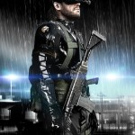 metal-gear-solid-v-ground-zeroesps3-img3