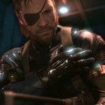 metal-gear-solid-v-ground-zeroesps4-img1