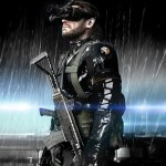 metal-gear-solid-v-ground-zeroesps4-img3