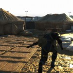 metal-gear-solid-v-ground-zeroesx360-img1