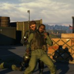 metal-gear-solid-v-ground-zeroesx360-img2