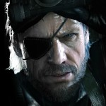 metal-gear-solid-v-ground-zeroesx360-img3