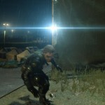 metal-gear-solid-v-ground-zeroesxone-img1