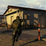 metal-gear-solid-v-ground-zeroesxone-img3