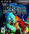 the-witch-and-the-hundred-knight-img-ps3