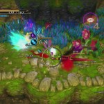 the-witch-and-the-hundred-knightps3-img1