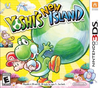 yoshis-new-island-img-3ds