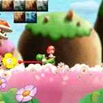 yoshis-new-island3ds-img1