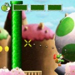 yoshis-new-island3ds-img2