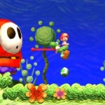 yoshis-new-island3ds-img3