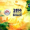 2014-FIFA-World-Cup-Brazil-img-x360