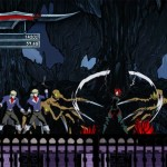 BloodRayne-Betrayal-img1