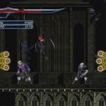 BloodRayne-Betrayal-img2