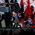 BloodRayne-Betrayal-img3