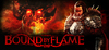 Bound-by-Flame-img-pc