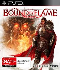 Bound-by-Flame-img-ps3
