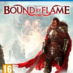 Bound-by-Flame-img-ps4