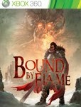Bound-by-Flame-img-x360