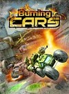 Burning-Cars-img-pc