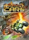 Burning-Cars-img-pc
