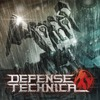 Defense-Technica-img-pc