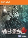 Defense-Technica-img-x360