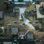 Defense-Technica-img3
