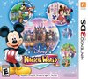 Disney-Magical-World-img-3ds